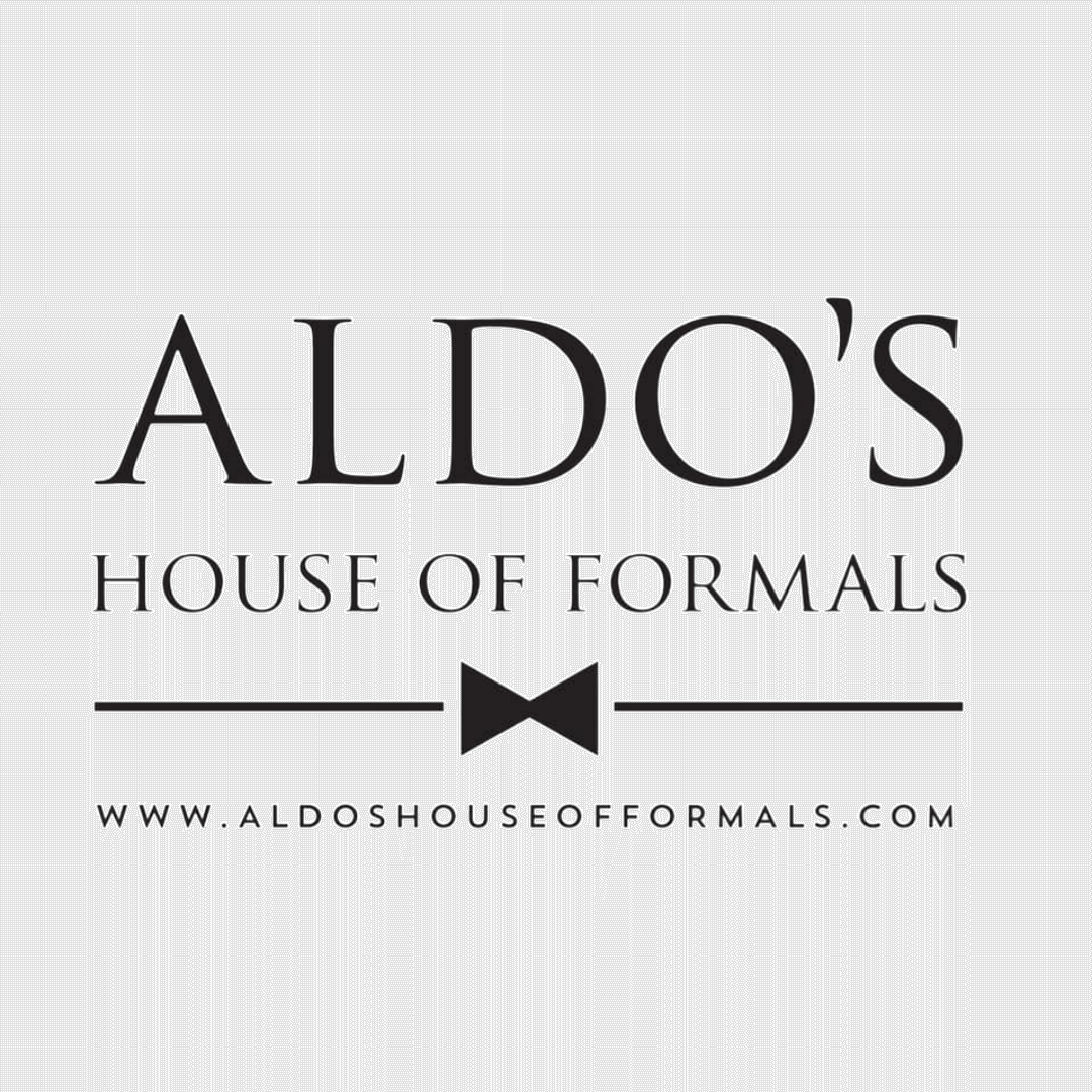 Aldo's House of Formals Newport Living and Lifestyles