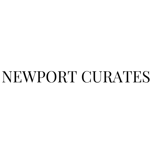 Newport Curates Newport Living and Lifestyles