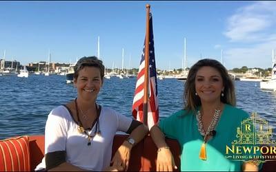 SIREN Stories on La Sirena with Kim Fuller