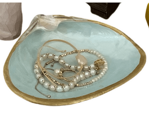 luxury nautical household gift for him or her