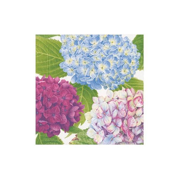 ChrisClineDesign-caspari-hydrangea-garden