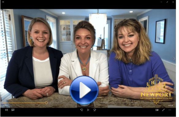 Gemini Horoscope 2019 with Newport Living and Lifestyles