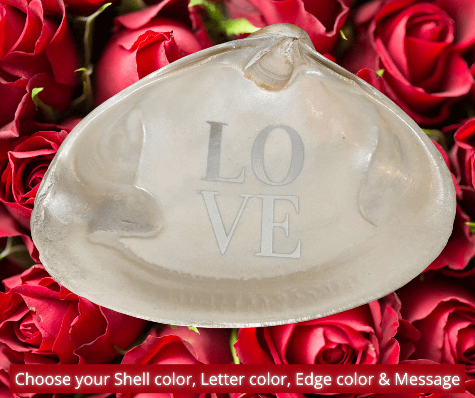 THE Love Line Collection from ChrisClineDesign in the Newport Living and Lifestyle Shop