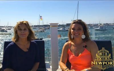 49th Newport International Boat Show